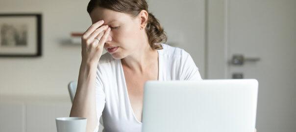 Comment éviter le stress du déménagement
