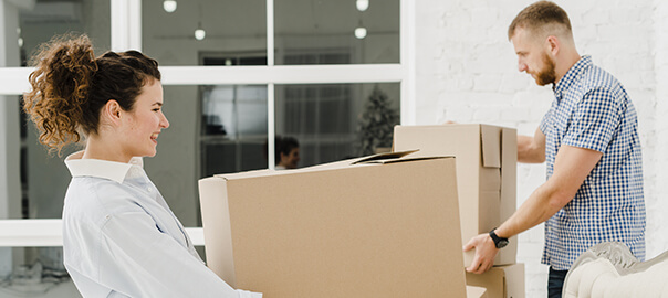 déménagement douai